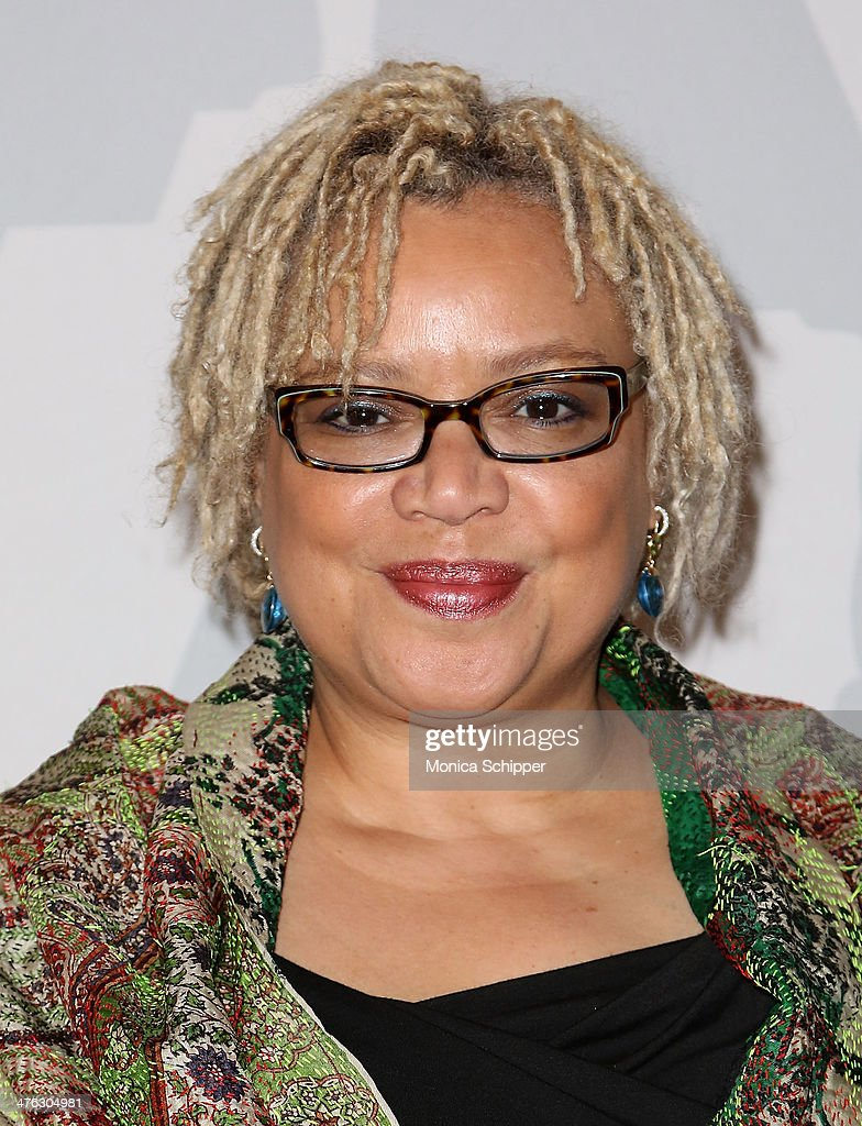 kasi lemmons interview