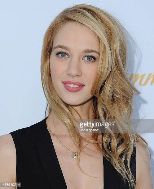Yael Grobglas naked (24 pics), video Porno, YouTube, legs 2017
