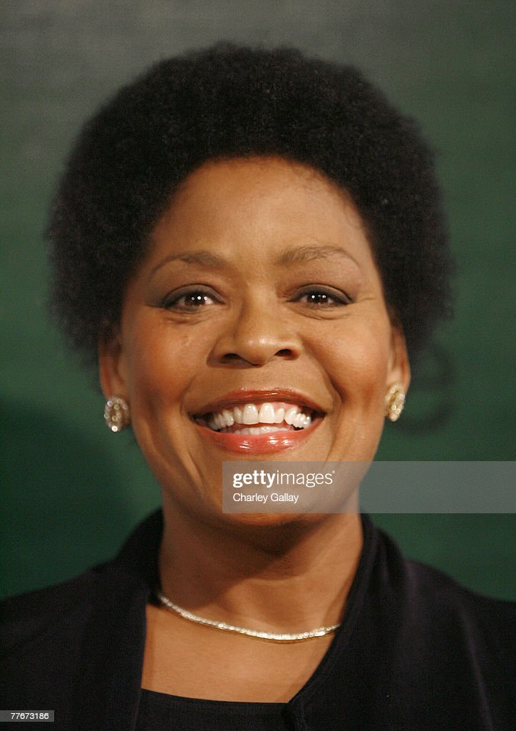 yvette freeman washington dcyvette freeman washington dc, yvette freeman foundry, yvette freeman dc, yvette freeman orange is the new black, yvette freeman net worth, yvette freeman, yvette freeman weight loss, yvette freeman commercial, yvette freeman 2015, yvette freeman weight loss and gain, yvette freeman wiki, yvette freeman imdb, yvette freeman diet, yvette freeman weight gain, yvette freeman facebook, yvette freeman progresso, yvette freeman lanny hartley, yvette freeman progresso soup, yvette freeman hartley, yvette freeman oitnb