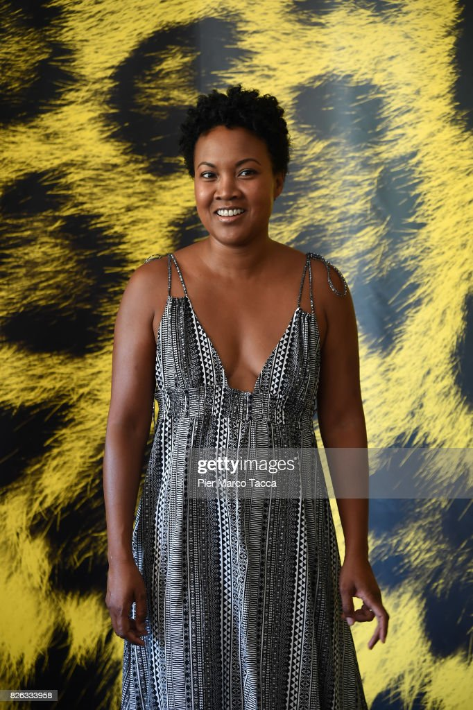 Day 3 - 70th Locarno Film Festival