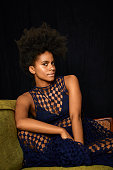 Zazie Beetz, The Hollywood