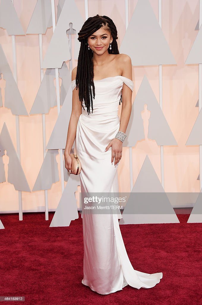 #Oscars2015: Fabulous Full Lengths
