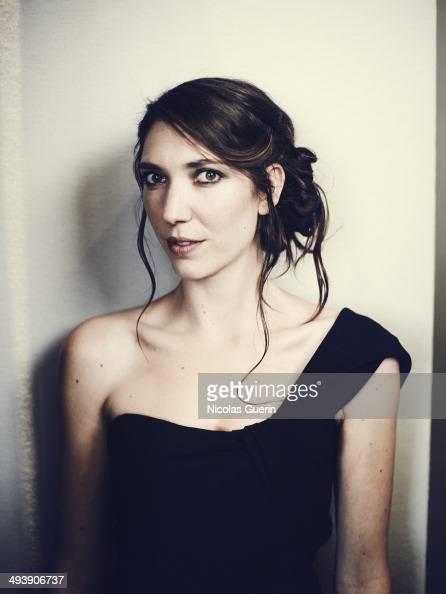 Elizabeth Debicki Nude Photos