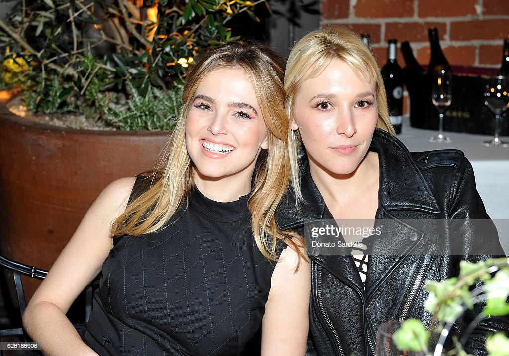 madelyn deutch dating Madelyn deutch, lea thompson, and zoey deutch thompson, 57, has two daughters — zoey, 23, and madelyn, 27 — who followed in her footsteps when they became actresses.
