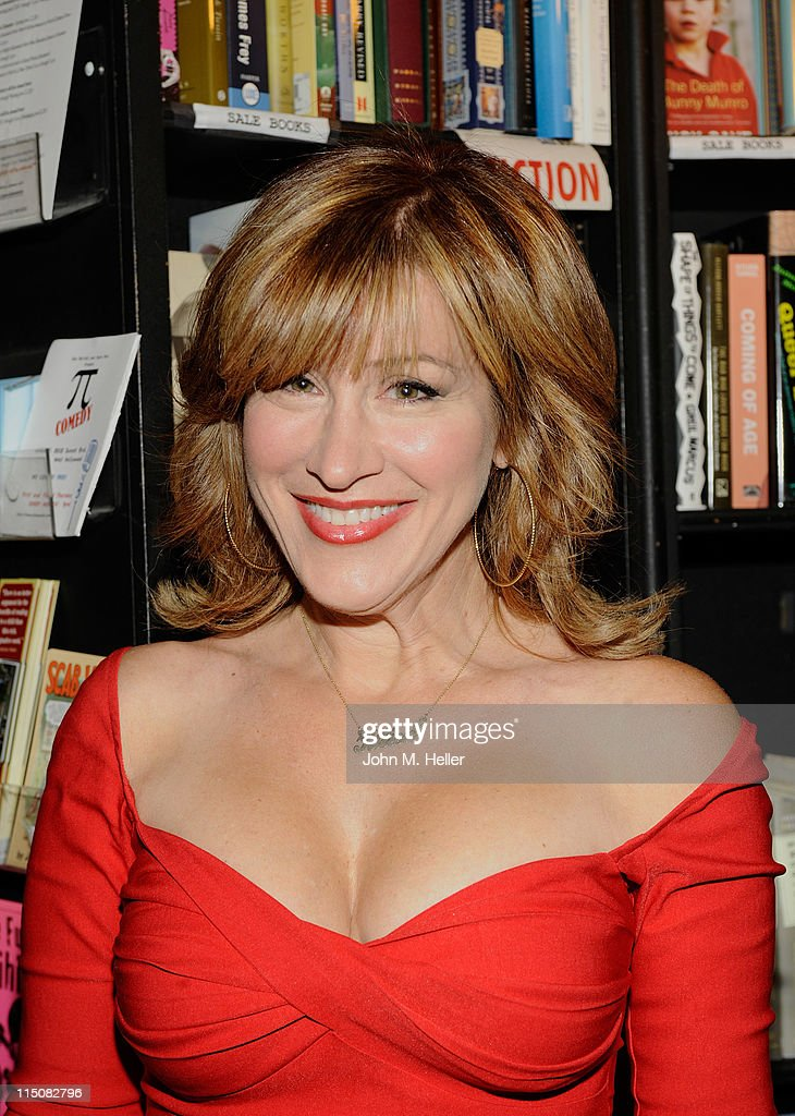 lisa ann walter photo gallery