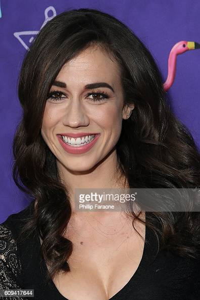 Colleen Ballinger naked (96 foto) Topless, Snapchat, braless