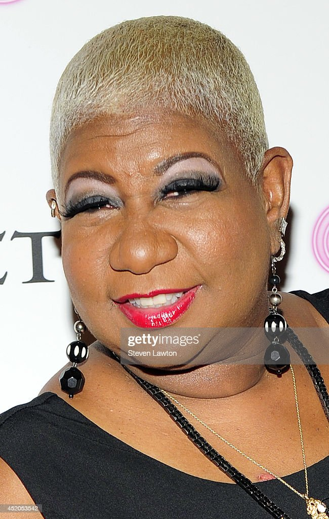 luenell instagramluenell campbell, luenell champale, luenell instagram, luenell net worth, luenell daughter, luenell husband, luenell comedy, luenell campbell husband, luenell stand up comedy, luenell comedy tour, luenell boyfriend, luenell that's my boy, luenell feet, luenell campbell daughter, luenell twitter, luenell married, luenell comedian, luenell wiki, luenell borat, luenell campbell borat