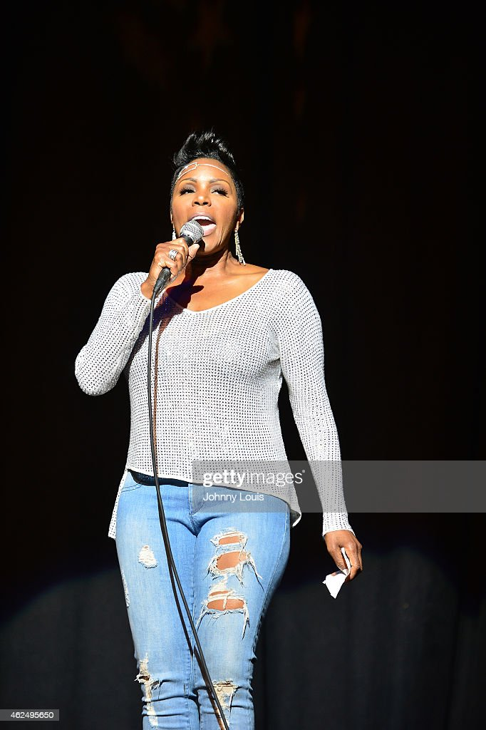 sommore and nia long