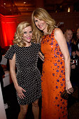 Actresses Reese Witherspoon and Laura Dern attend the 26th Annual Palm Springs International Film Festival Awards Gala at Parker Palm Springs on...