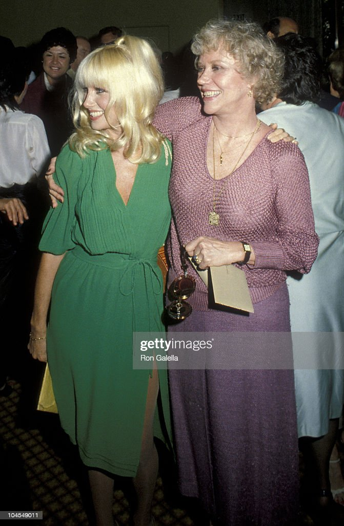 audra lindley cybill shepherdaudra lindley young, audra lindley age, audra lindley net worth, audra lindley imdb, audra lindley friends, audra lindley age at death, audra lindley grave, audra lindley actress, audra lindley cybill shepherd, audra lindley husband, audra lindley daughter, audra lindley images, audra lindley interview, audra lindley biography, audra lindley movies, audra lindley movies and tv shows, audra lindley cybill, audra lindley love boat, audra lindley tales from the crypt, audra lindley