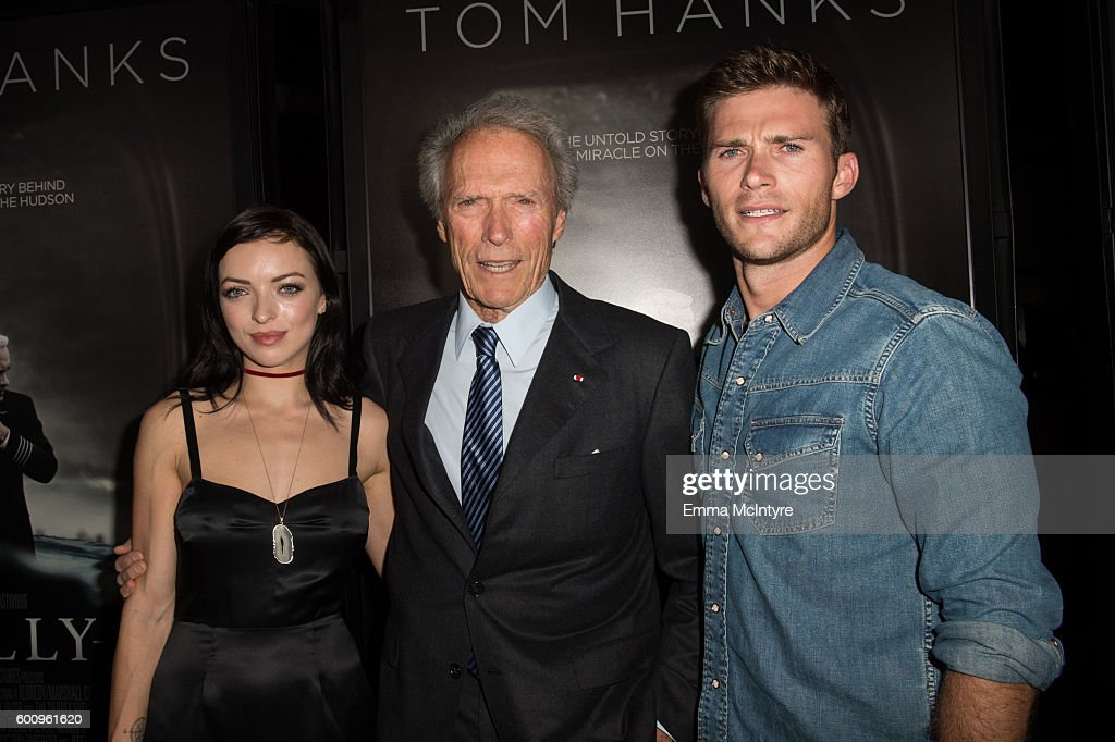"""Screening Of Warner Bros. Pictures' """"Sully"""" - Red Carpet"""