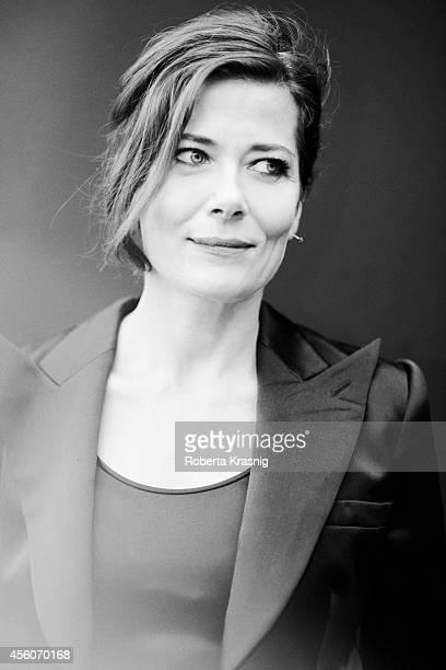 Sandra Ceccarelli Nude Photos 90