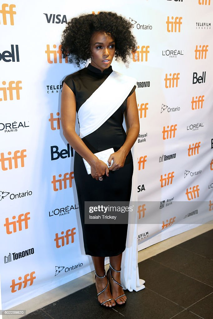 actresssinger-janelle-monae-attends-the-hidden-figures-premiere-the-picture-id602259820