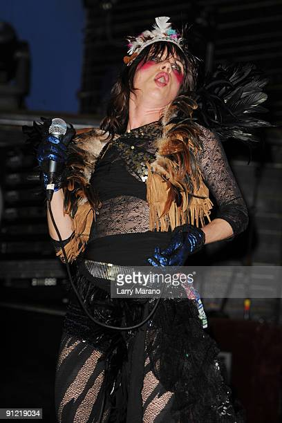 Juliette Lewis Stock Photos and Pictures | Getty Images