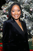 50th NAACP Image Awards Screening Series Presents An...