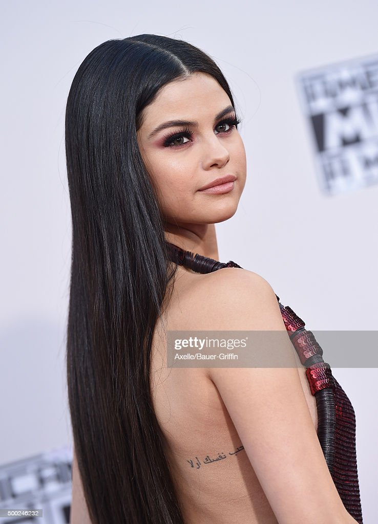 american actess and singer selena gomez essay The actress opened up about bieber and her selena gomez explains why she's back selena gomez explains why she's back with justin bieber 34k.