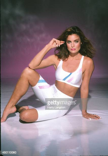 Tracy Scoggins nudes (26 photo) Feet, Instagram, cleavage