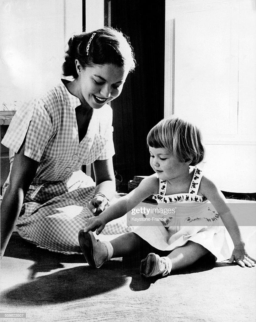 Linda Susan Agar Children