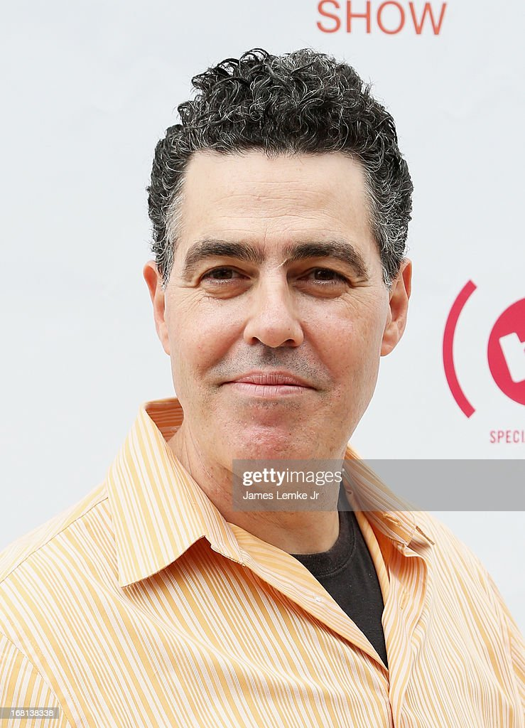 <a gi-track='captionPersonalityLinkClicked' href=/galleries/search?phrase=Adam+Carolla&family=editorial&specificpeople=226591 ng-click='$event.stopPropagation()'>Adam Carolla</a> attends <a gi-track='captionPersonalityLinkClicked' href=/galleries/search?phrase=Adam+Carolla&family=editorial&specificpeople=226591 ng-click='$event.stopPropagation()'>Adam Carolla</a>'s Cinco De Mangria party benefiting Children's Hospital Los Angeles on May 5, 2013 in Malibu, California.