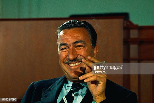 Adam Clayton Powell joined 3/14 in urging President Nixon to reactivate the Warren Commission to investigate the slaying of Martin Luther Ling The...