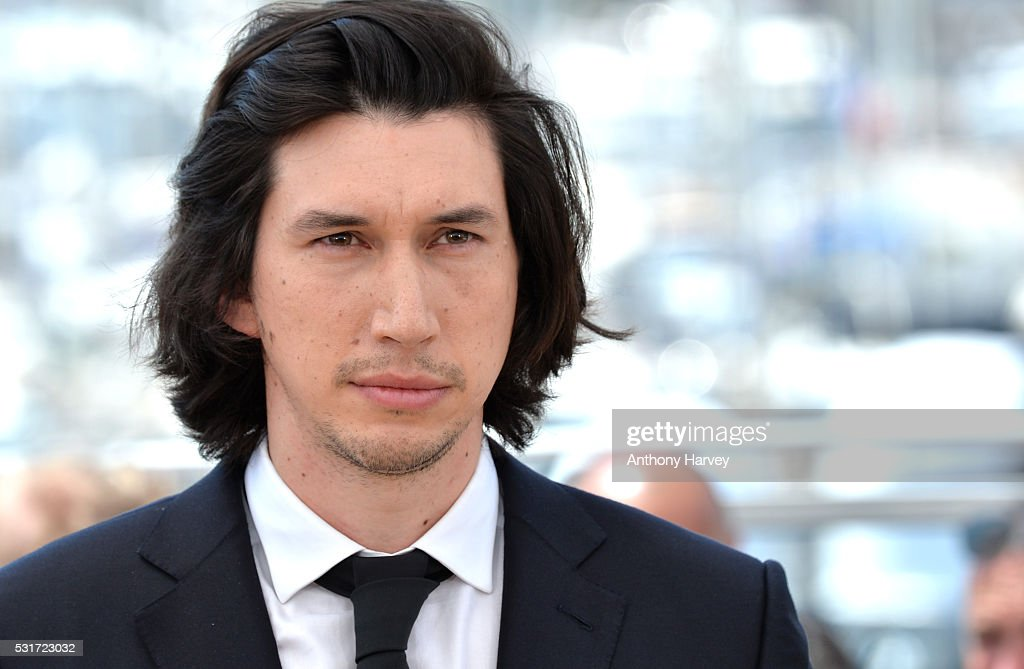 Adam Driver Image Thread - Page 6 Adam-driver-attends-the-paterson-photocall-during-the-69th-annual-picture-id531723032
