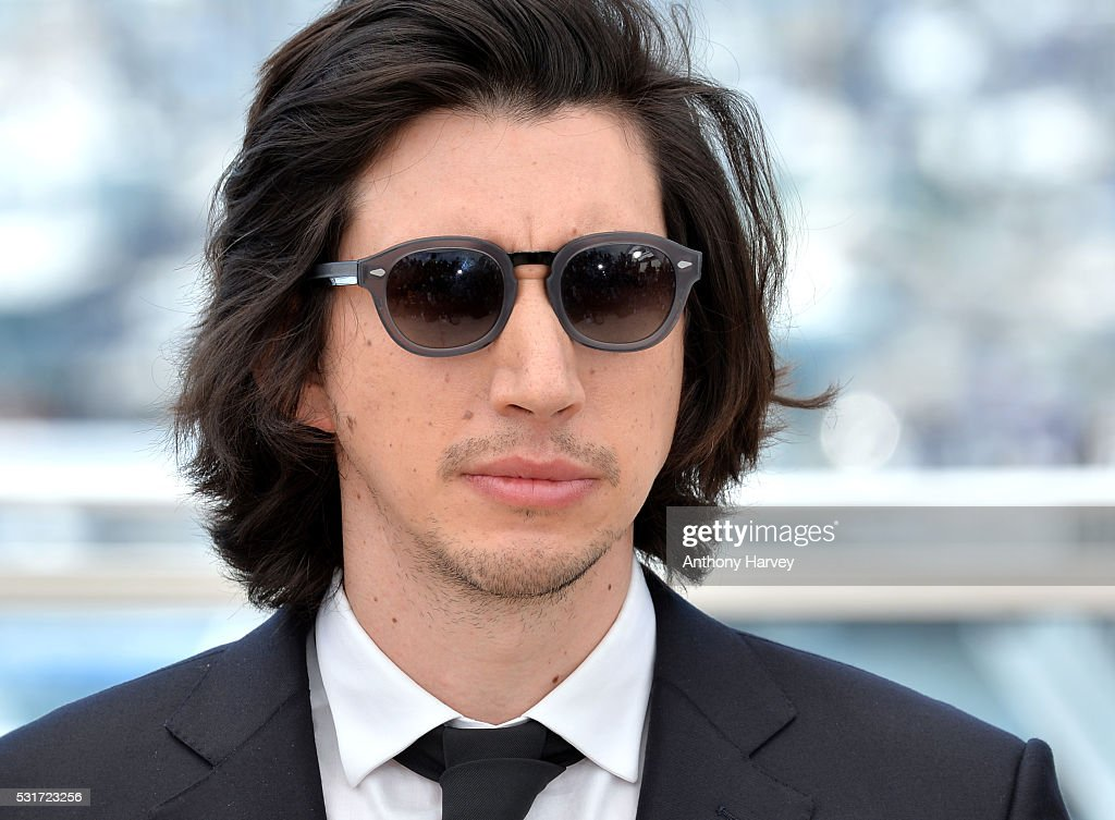 Adam Driver Image Thread - Page 6 Adam-driver-attends-the-paterson-photocall-during-the-69th-annual-picture-id531723256