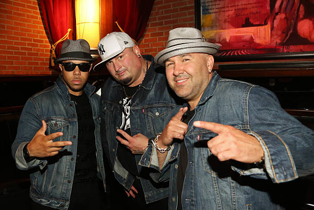 color me badd in concert photos and images getty images. Black Bedroom Furniture Sets. Home Design Ideas
