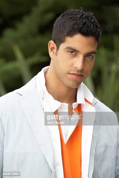 Adam Rodriguez
