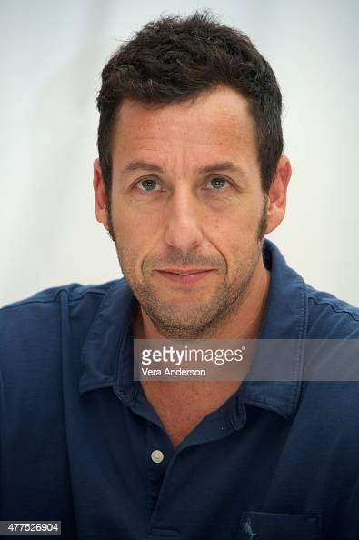 Adam Sandler Stock Photos and Pictures | Getty Images Adam Sandler