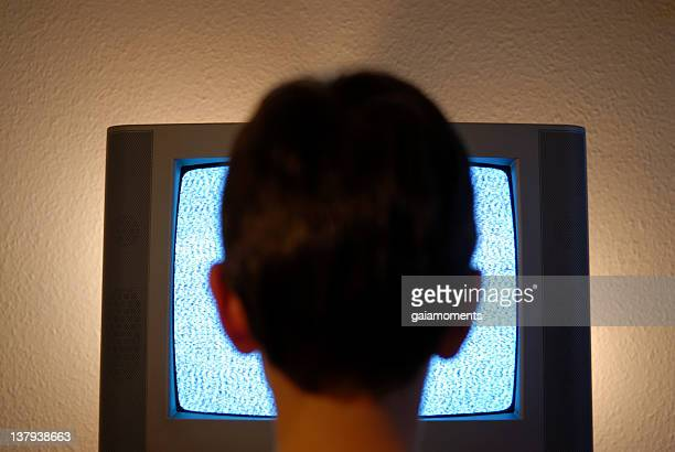 TV Addict
