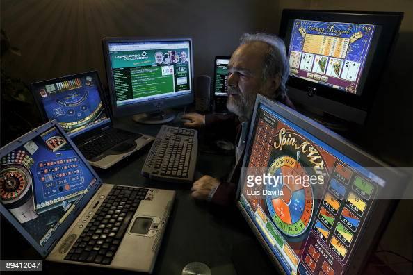 ludshie-igrovie-avtomati-v-internete