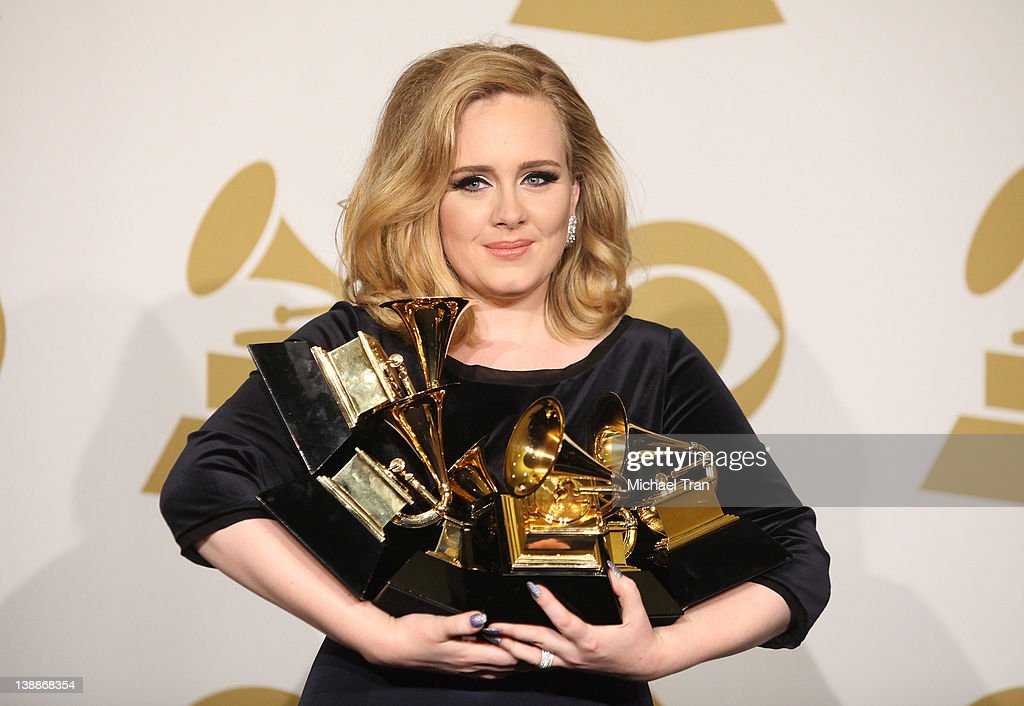 54Th Annual Grammy Awards Mesmerizing 54Th Annual Grammy Awards Press Room  Photos And Images Getty .