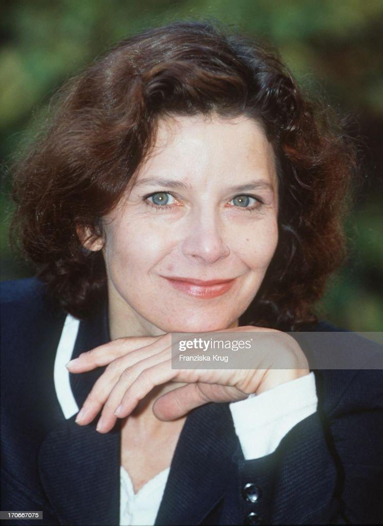 Adelheid Arndt