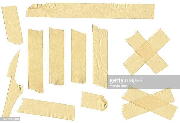 Masking nastro adesivo