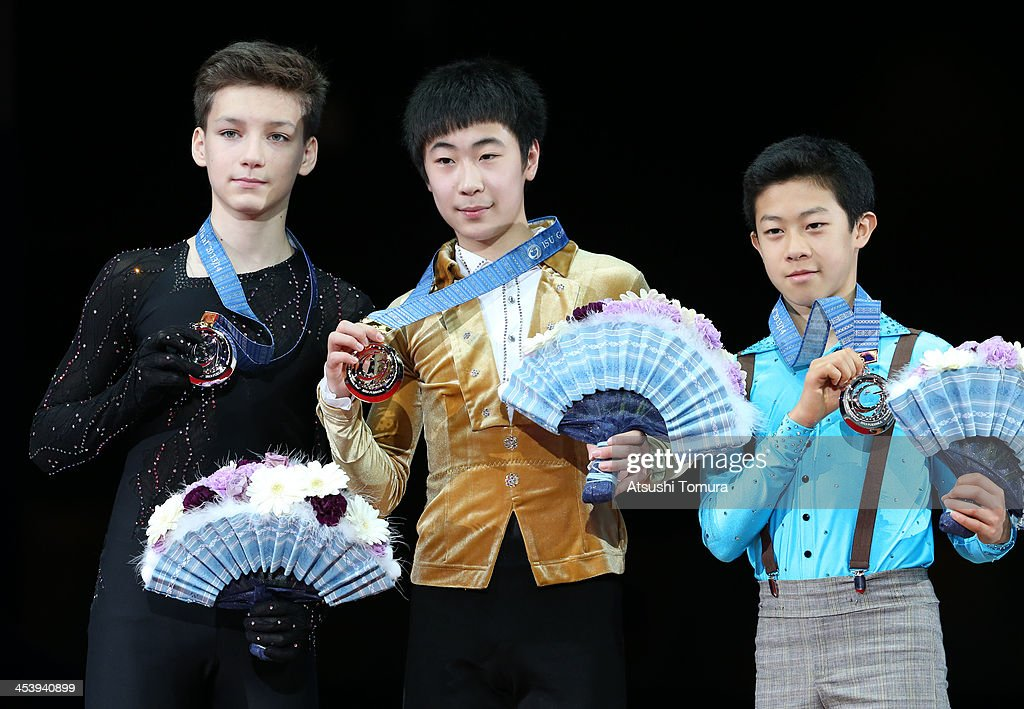 Китай: единым форматом - Страница 5 Adian-pitkeev-of-russia-boyang-jin-of-china-and-nathan-chen-of-usa-picture-id453940899