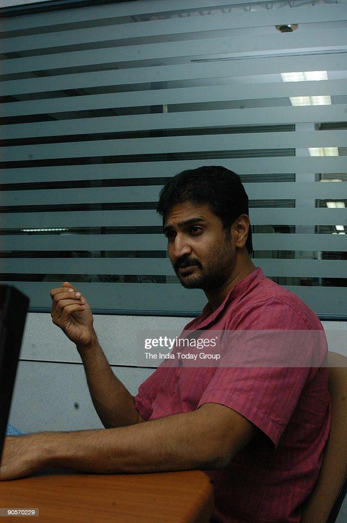 Tamil man sex story