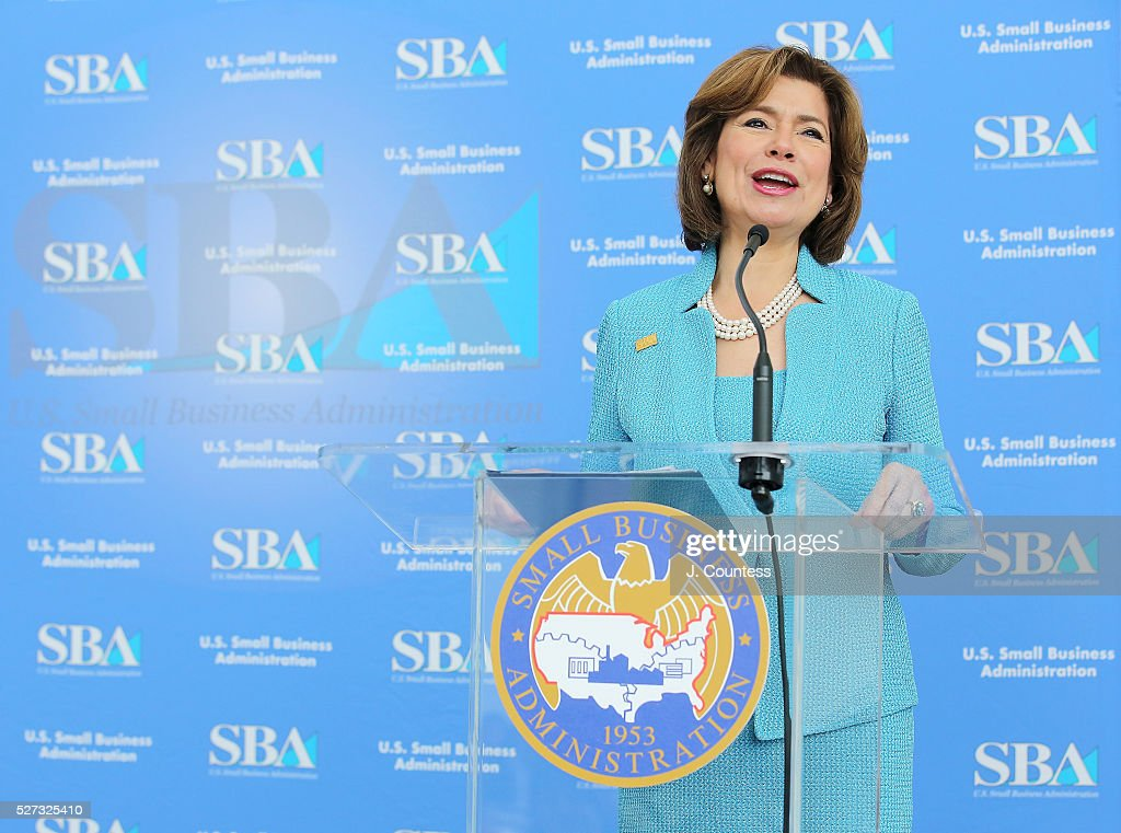 a small business administration in the united states of america To categorize businesses, the sba has established standards for every private  sector industry in the united states, via the north american.