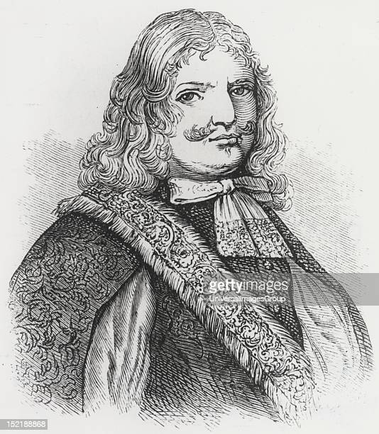 Admiral Sir Henry Morgan was an Admiral of the Royal Navy a privateer and a pirate who made a name for himself during activities in the Caribbean...
