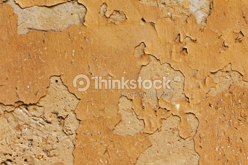 Fabulous Adobe Wall Of The Old House Stock Photo Thinkstock Download Free Architecture Designs Embacsunscenecom