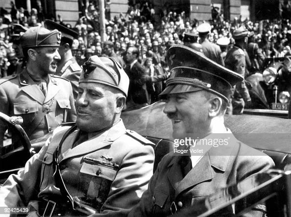 Citaten Hitler Xiaomi : Adolf hitler  german statesman pictures