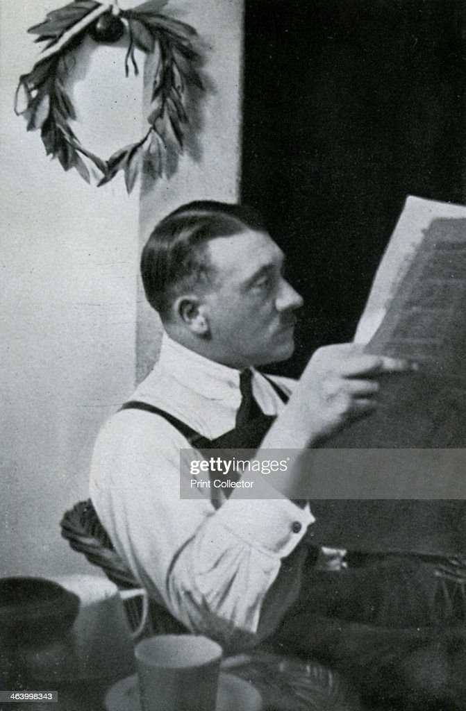 how adolf hitler abused his power in the nazi germany Home » adolf hitler and nazi germany adolf hitler and nazi germany citation: hence his suicide how did adolf hitler rise to such power in germany.