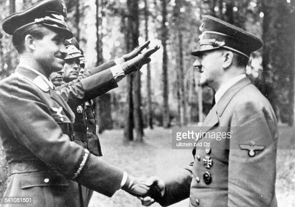 an introduction to hitlers nazi party The video hitler's rise to power, 1918–1933 (09:30) provides an overview of the beginning of the nazi party in the early years of the weimar republic and the party's growth in relation and.