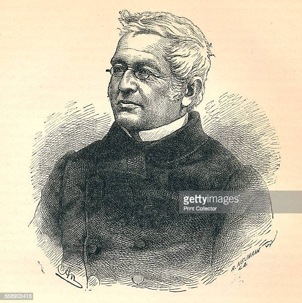 Adolphe Thiers French politician and historian 1893 Thiers was a leading historian of the French Revolution He was Prime Minister in 1836 1840 and...