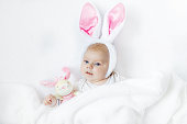 http://www.istockphoto.com/photo/adorable-cute-newborn-baby-girl-in-easter-bunny-costume-and-ears-gm655705094-119292721