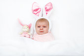 http://www.istockphoto.com/photo/adorable-cute-newborn-baby-girl-in-easter-bunny-costume-and-ears-gm655793660-119312587