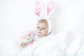 http://www.istockphoto.com/photo/adorable-cute-newborn-baby-girl-in-easter-bunny-costume-and-ears-gm655794326-119314143
