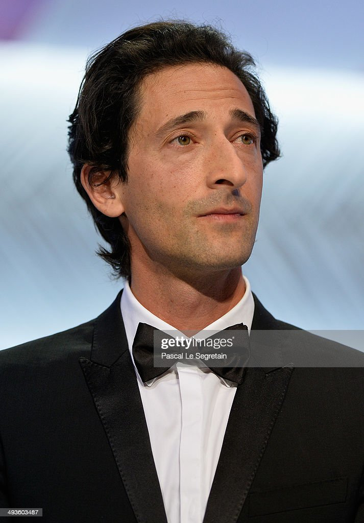Adrien Brody | Getty Images Adrien Brody Filmography