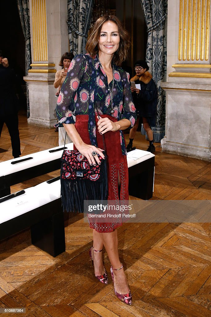 adriana-abascal-attends-the-lanvin-show-as-part-of-the-paris-fashion-picture-id610887364