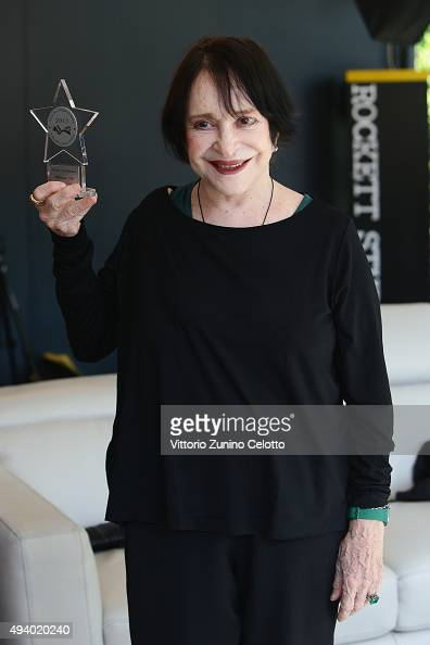 Marianne Boyer