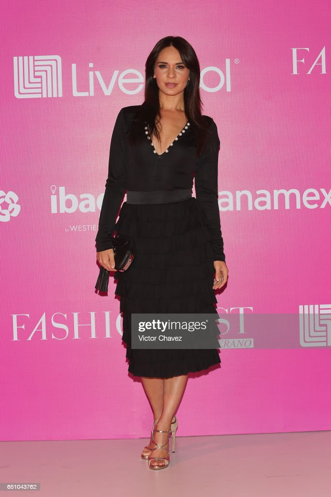 http://media.gettyimages.com/photos/adriana-louvier-attends-the-liverpool-fashion-fest-springsummer-2017-picture-id651043762